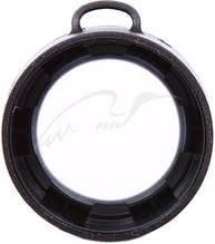 Рассеиватель Olight DM-10 23 мм белый