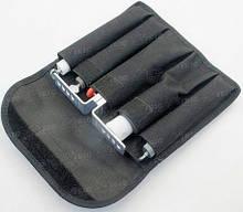 Чохол Lansky Field Case для точильних систем Lansky Knife Sharpening System
