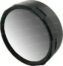 Розсіювач Olight DM20 35 мм білий