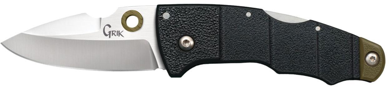 Нож Cold Steel Grik