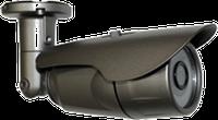 Видеокамера VLC-8192WT