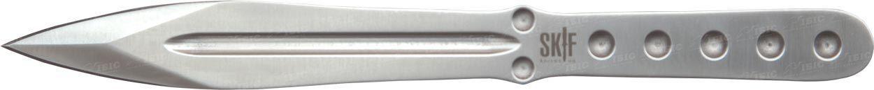 Нож SKIF TK-B