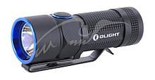 Світлодіодний ліхтар Olight S10R Baton III