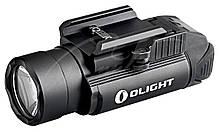 Світлодіодний ліхтар Olight PL-2 Valkyrie
