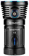 Светодиодный фонарь Olight X7R Marauder