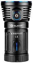 Світлодіодний ліхтар Olight X7R Marauder