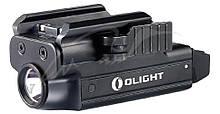 Світлодіодний ліхтар Olight PL-Mini Valkyrie