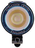 Світлодіодний ліхтар Olight S1 Mini HCRI, фото 3