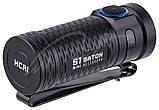 Світлодіодний ліхтар Olight S1 Mini HCRI, фото 7