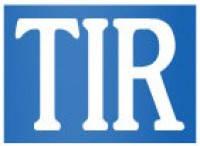 Таблиця TIR