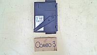 Блок управления 13111111 YF Опель Комбо / Opel Combo 2003