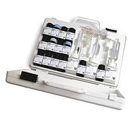 Портативная лаборатория Aquamerck® для анализа поверхностных вод