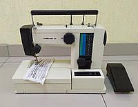 Качественная и надежная швейная машина Neva 178 из Германии с гарантией