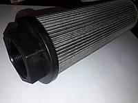 "Всасывающий фильтр 20-80-2 (3/4"") (0,08БС41-23)  STR0653BG"