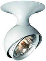 Светильник потолочный Lirio 57070/31/LI