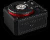 Уже в наличии универсальное устройство для обслуживания ОБАТов Coil Master 521 Tab!