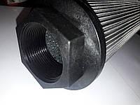 """Всасывающий сетчатый фильтр 40-160-2 (1 1/2"""")(Фильтр 0,16БС41-24) STR0863BG"""