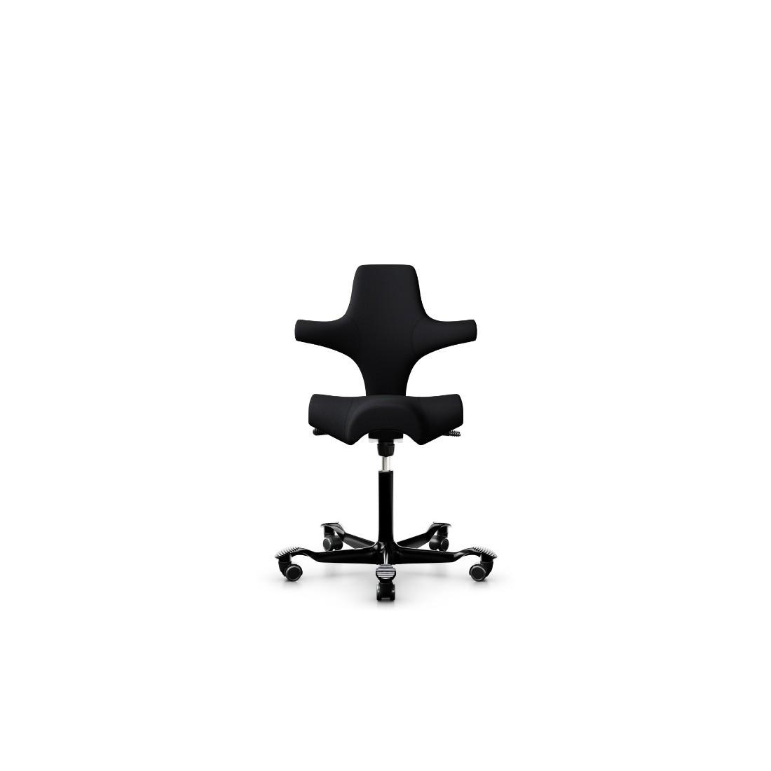 Эргономичное кресло  HAG Capisco 8106