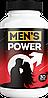Mans Power (Менс Пауэр) - возбуждающее средство для мужчин