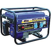 Электрогенератор WERK WPG3600A Арт.32410