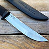 Нож туристический Cold Steel Outdoorsman Lite NEW (4116 Steel), фото 2