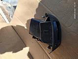 Дефлектор воздушный правый  Fiat Ducato  ST4358-1, фото 2