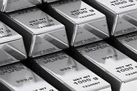 10 удивительных фактов о серебре