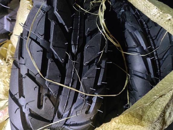 Шины для квадроцикла 16X8-7 Резина хорошего качества за комплект скидка, фото 2