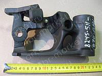 Корпус в'зального апарату Famarol Z -511