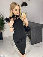 Сукня жіноча БЕЛ473, фото 1
