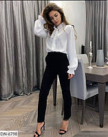 Блуза жіноча БЕЛ478, фото 1