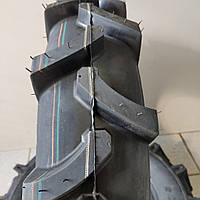 Шина резина 5.00-12 на мотоблок мини трактор нагрузка   315 кг качественная DELI Tire 2020 Индонезия
