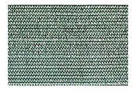 Сітка затіняюча  Classic 60 % затінення, 4.0 х 50.0 (м), фото 1