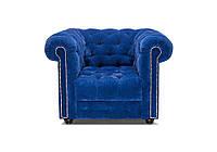 Кресло Честер 1 Матролюкс
