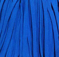 Шнуры для одежды плоские