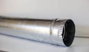 Водосточная система оцинкованная металлическая
