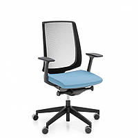 Эргономичное кресло  Light up, фото 1