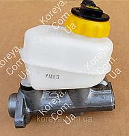 Цилиндр главный тормозной без ABS Сенс Ланос 1.5. Ф (20 мм), оригинал 426505