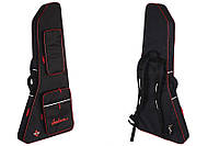 Кейс для гитары Jackson RX10D