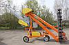 Зернометатель ЗМ-90 У, фото 10