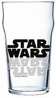 Бокал для пива 570 мл Star Wars Logo ОСЗ