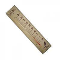 Термометр для бань и саун Сауна