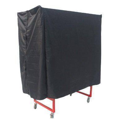 Чехол для теннисного стола Stag Large Size, фото 2