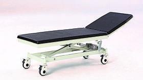 Кровать (кушетка) медицинская смотровая B-40