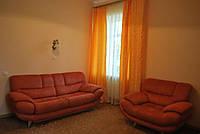 """1 местный 2-х комнатный """"Полулюкс"""", фото 1"""
