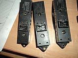 Б/У кнопки стеклоподьемников Mitsubishi Galant 1996—2003, фото 4