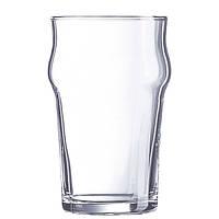 Бокал для пива 570 мл Ноник Пинта Время Дегустаций Luminarc