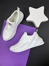 Женские кроссовки Adidas Best Vak ЖС-26-06, фото 2