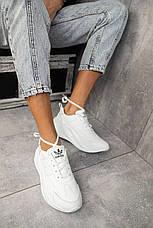 Женские кроссовки Adidas Best Vak ЖС-26-06, фото 3
