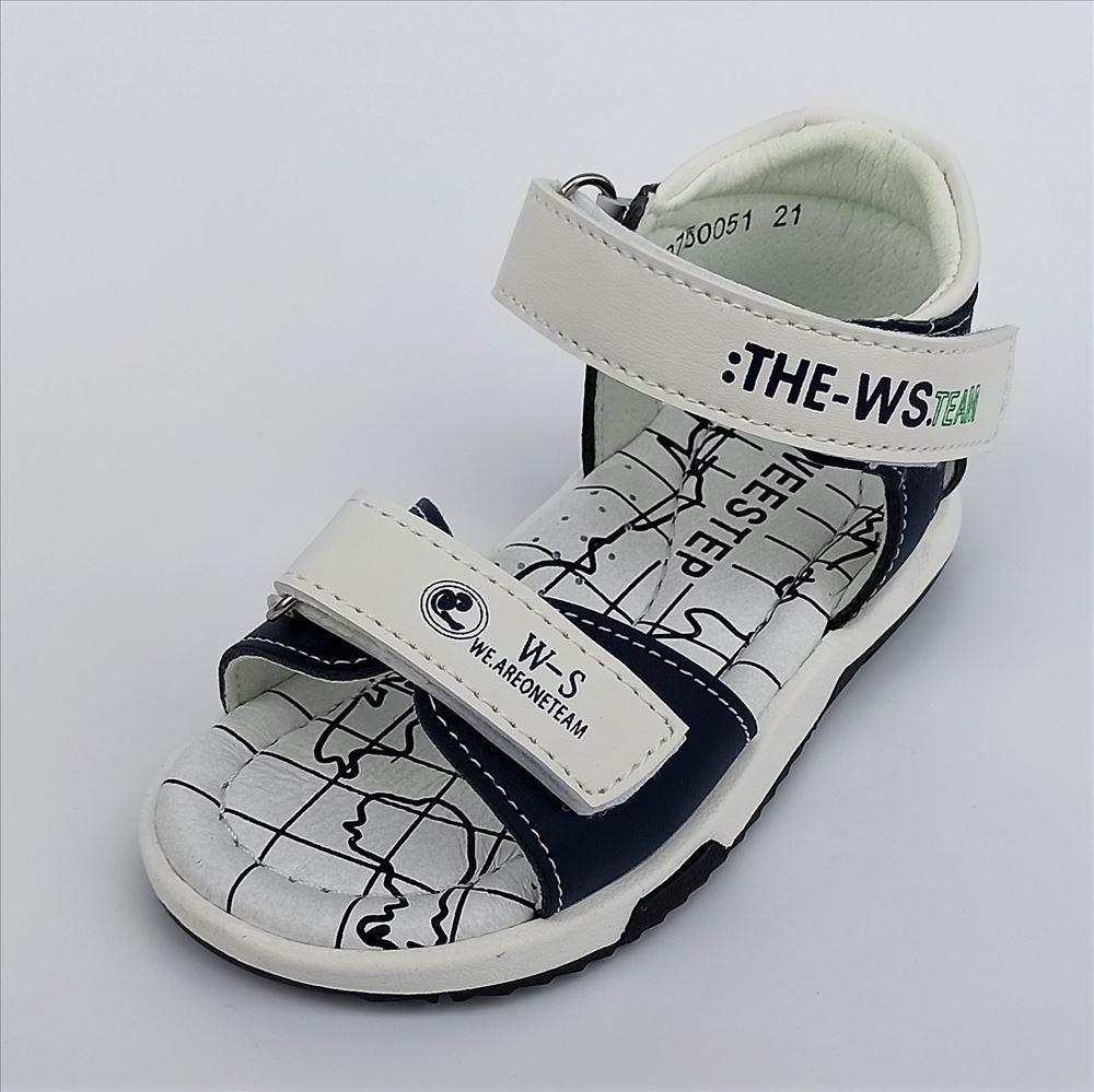Открытые сандалии на малыша, Сказка размер 21 22 25 26